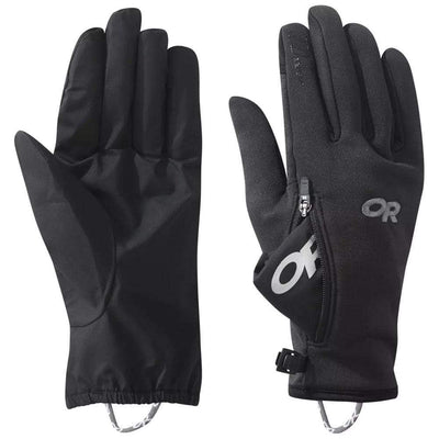 Outdoor Research Other Gear Outdoor Research Versaliner Gloves Women