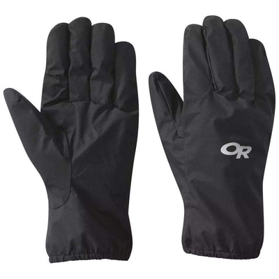 Outdoor Research Other Gear Outdoor Research Versaliner Sensor Gloves Men