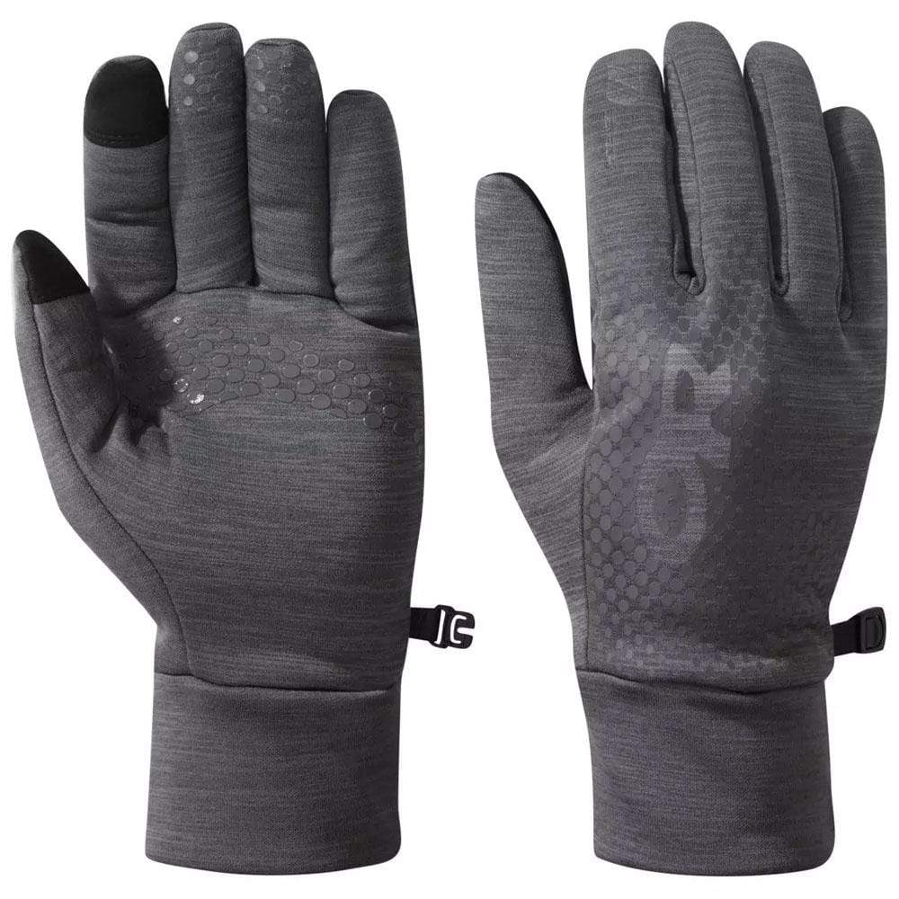 Outdoor Research Other Gear Outdoor Research Vigor Heavyweight Sensor Gloves Men MD / Charcoal Heather OR271560-0893007