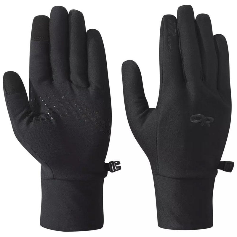 Outdoor Research Other Gear Outdoor Research Vigor Lightweight Sensor Gloves Men