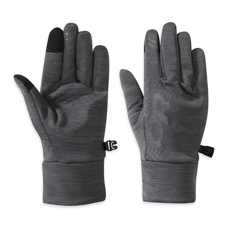 Outdoor Research Other Gear Outdoor Research Vigor Midweight Sensor Gloves Men MD / Black OR271562-0001007
