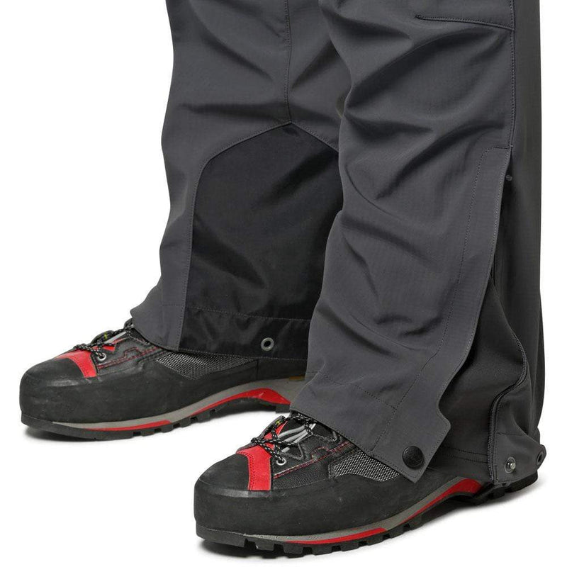 Outdoor Research Other Gear Outdopor Research Iceline Versa Pants Men