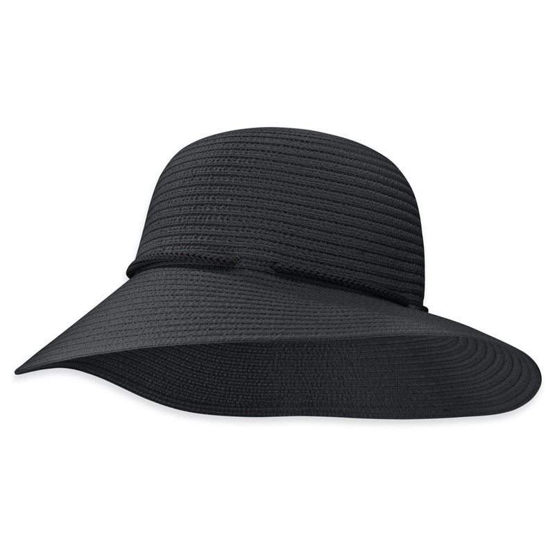 Outdoor Research Isla Hat Women