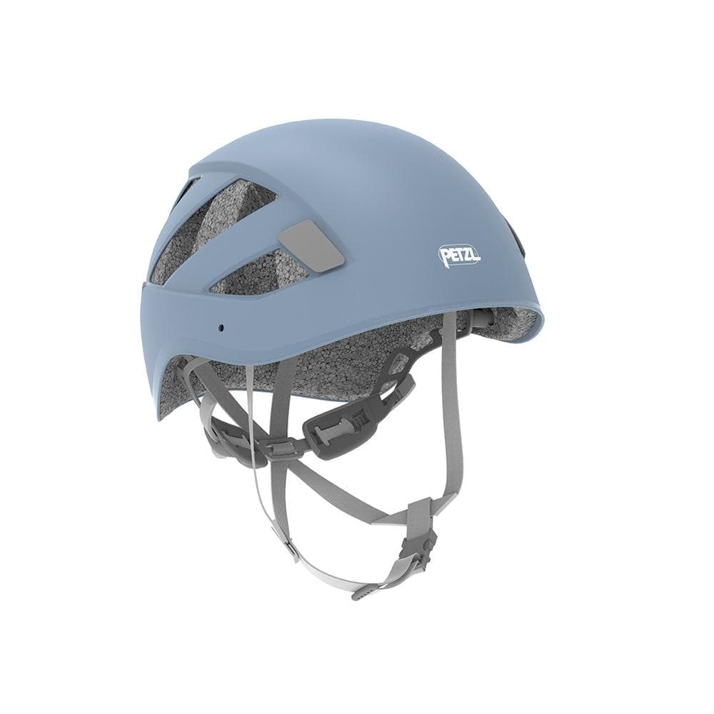 Petzl Other Gear Petzl Boreo Helmet SM/MD / Blue H753,A042FA00