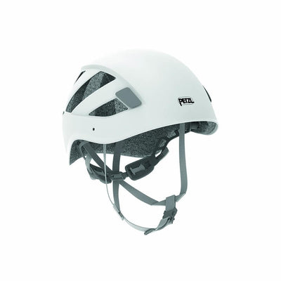 Petzl Other Gear Petzl Boreo Helmet SM/MD / White H753,A042AA00