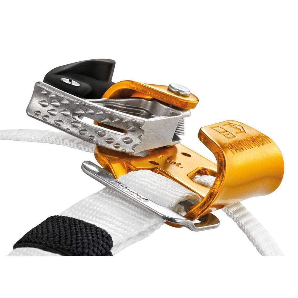 Petzl Industrial Petzl Cleat Pantin Left A060,B02210