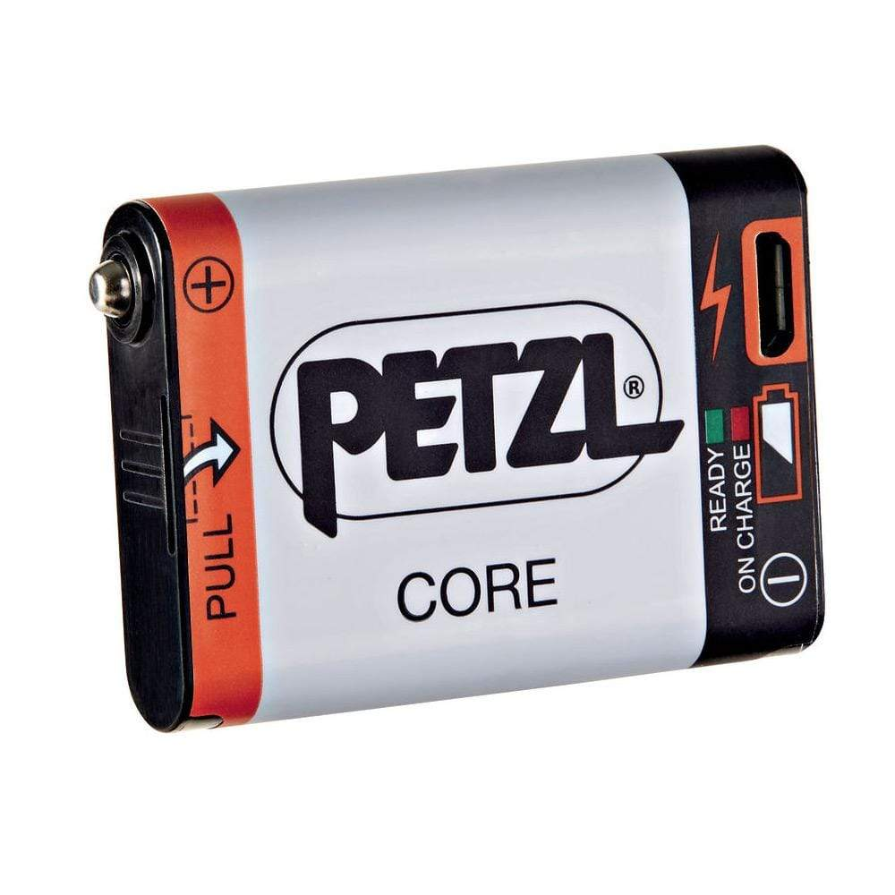 Petzl Other Gear Petzl Core Battery L370,E99ACA