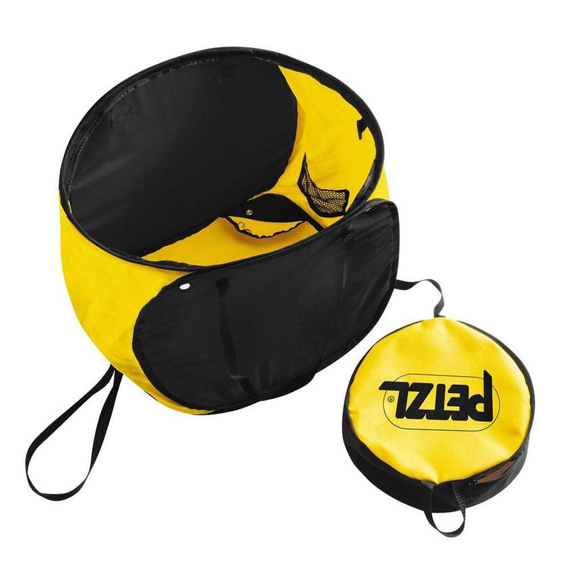 Petzl Industrial Petzl Eclipse Rope Storage Bag 25L P550,S03Y
