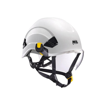 Petzl Industrial Petzl Eye Shield Vizir H754,A015AA00