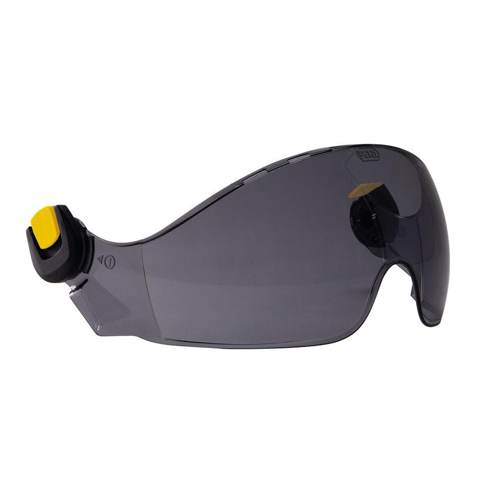 Petzl Industrial Petzl Eye Shield Vizir Shadow H754,A015BA00
