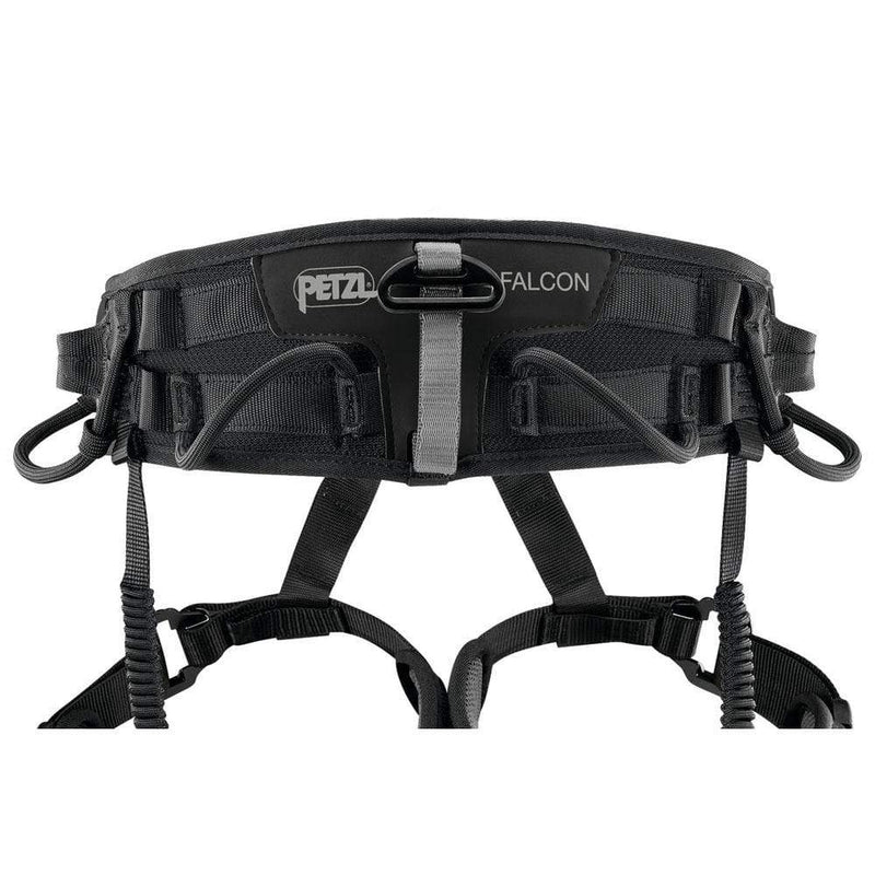 Petzl Industrial Petzl Falcon Mountain
