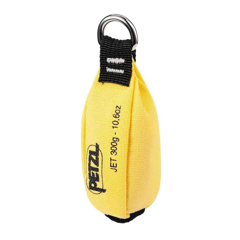 Petzl Industrial Petzl Jet Throw Bag 250g P555,S02Y,250