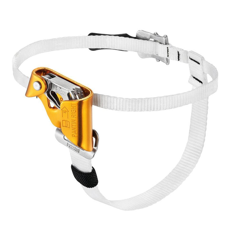 Petzl Industrial Petzl Pantin Right A060,B02,CRA