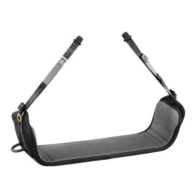 Petzl Industrial Petzl Podium Working Seat I615,S70
