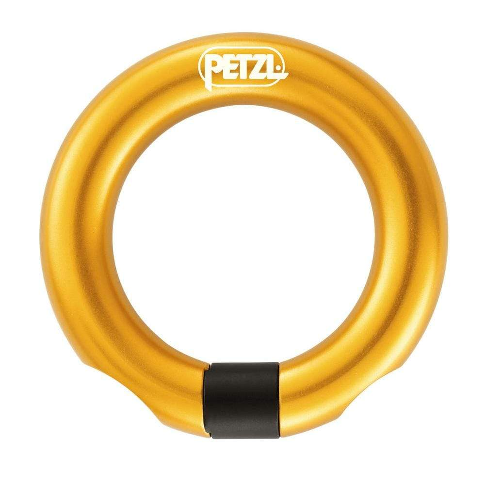 Petzl Industrial Petzl Ring Open I611,P28