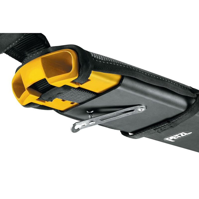 Petzl Industrial Petzl Sequoia and Sequoia SRT Seat I611,S069AA00