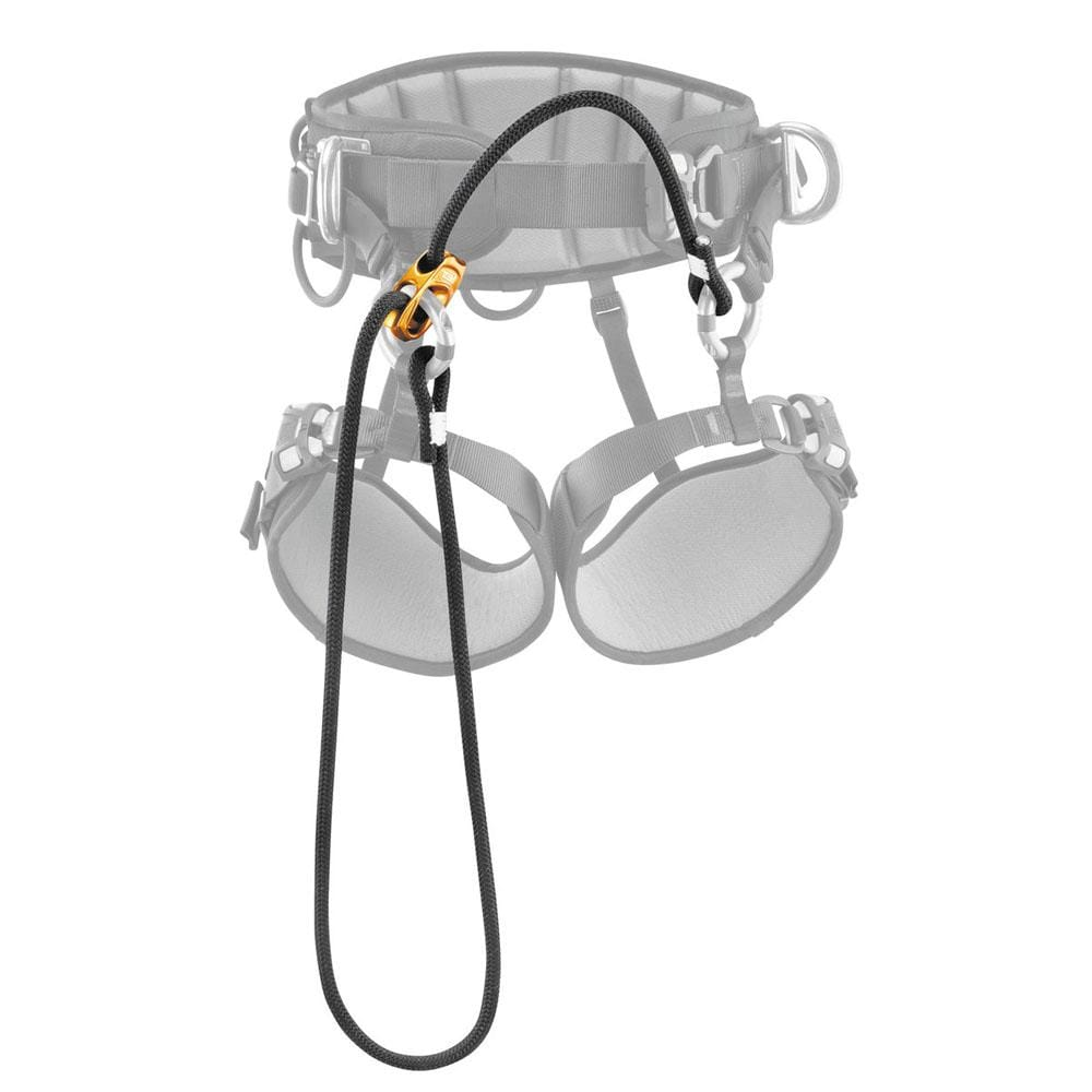 Petzl Industrial Petzl Sequoia & Sequoia SRT Adjustable Bridge I611,C69R