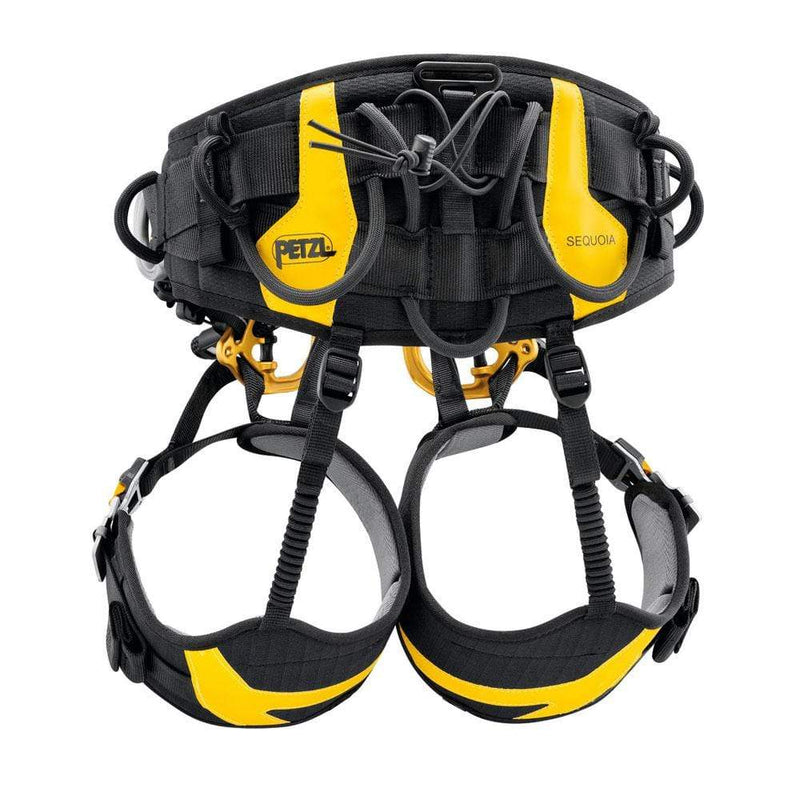Petzl Industrial Petzl Sequoia SRT