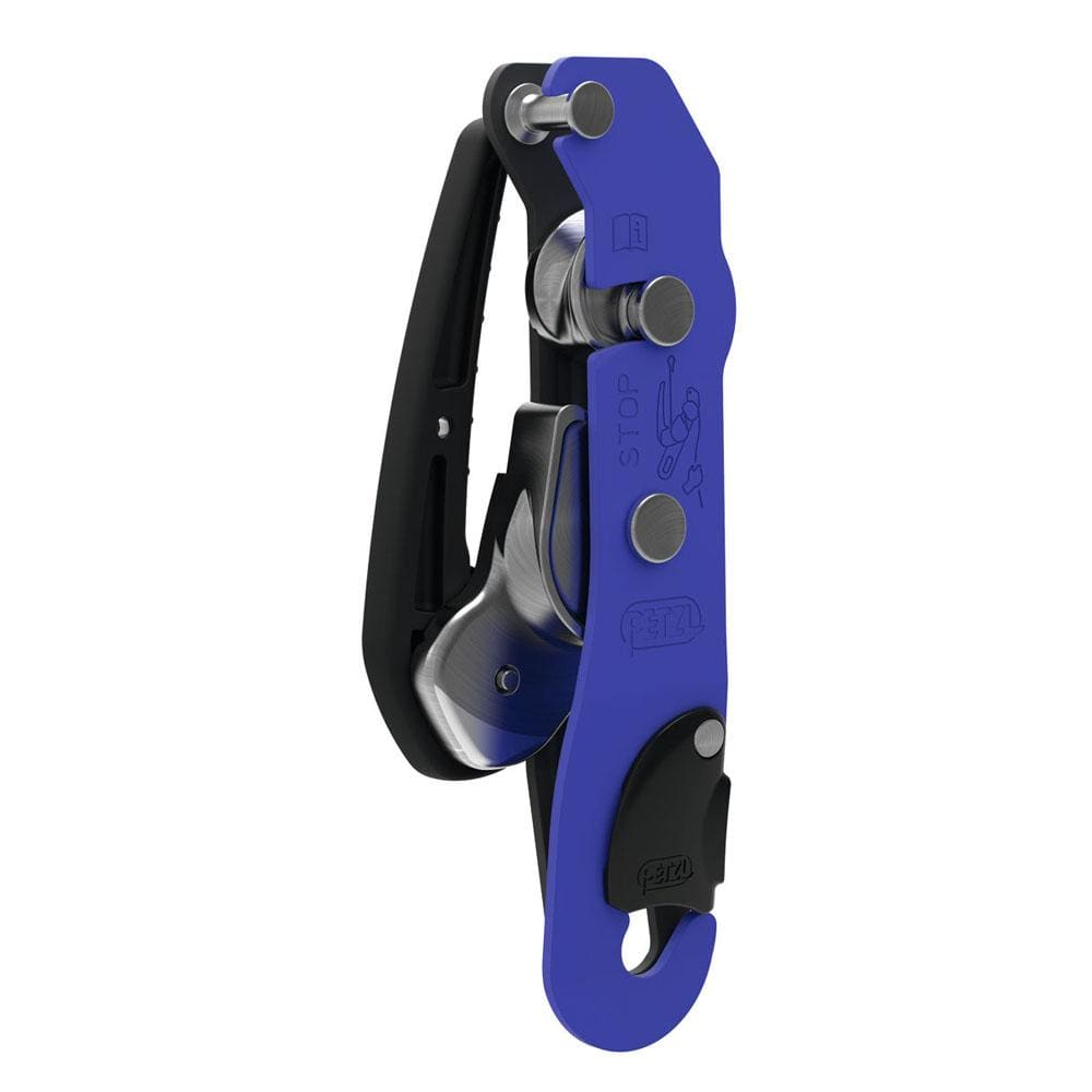 Petzl Other Gear Petzl Stop Descender D210
