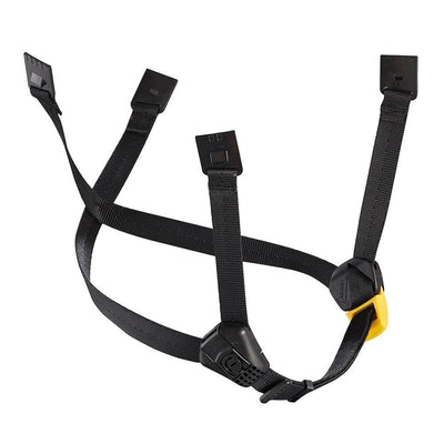 Petzl Industrial Petzl Vertex/Strato Dual Chinstrap Extended H754,A010FA02
