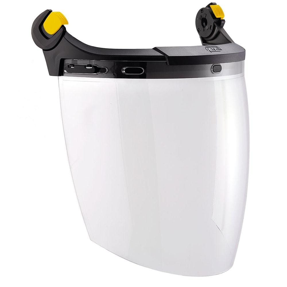 Petzl Industrial Petzl Vizen Face Shield H754,A014AA00