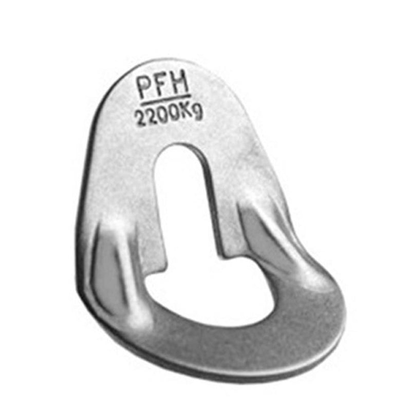 PFH Bolt Plate 45 Removable
