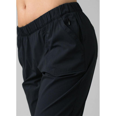 Prana Other Gear Prana Arch Pant Women