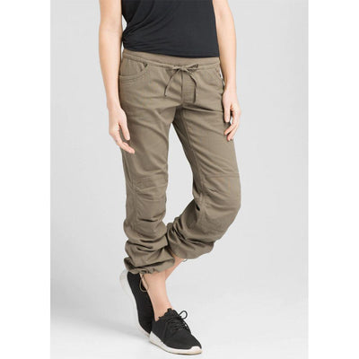 Prana Other Gear Prana Avril Pant Women