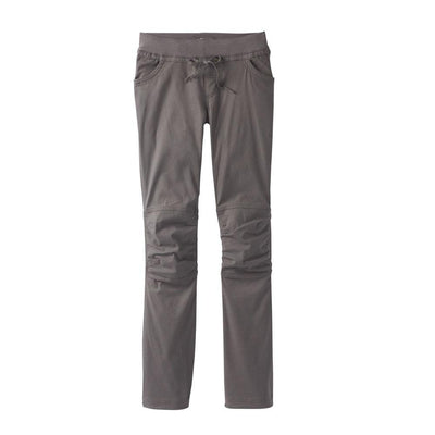 Prana Other Gear Prana Avril Pant Women SM / Gravel PW4AVRI314-GRA-S