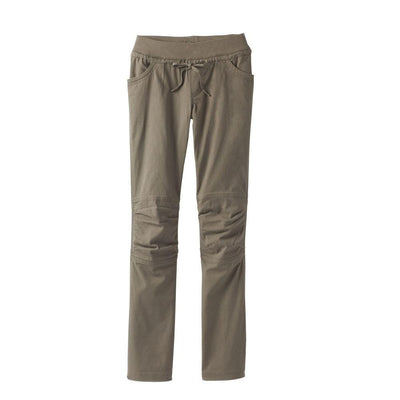 Prana Other Gear Prana Avril Pant Women SM / Slate Green PW4AVRI314-SLGR-S