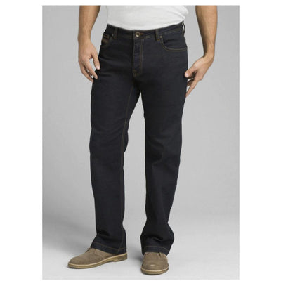 "Prana Other Gear Prana Axiom Jean 32"" Men"