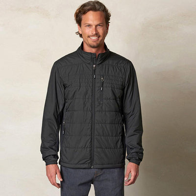 Prana Other Gear Prana Blaise Jacket Men