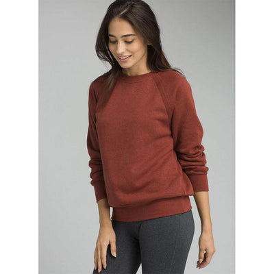 Prana Other Gear Prana Cozy Up Sweatshirt Women