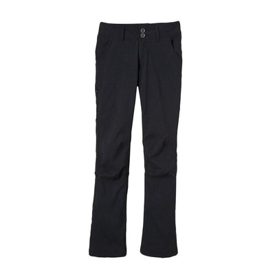 Prana Other Gear Prana Halle Pant Women 0 / Black PW4HARG113-BLK-0