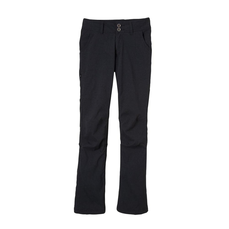 Prana Other Gear Prana Halle Pant Women 0 / Coal PW4HARG113-COAL-0