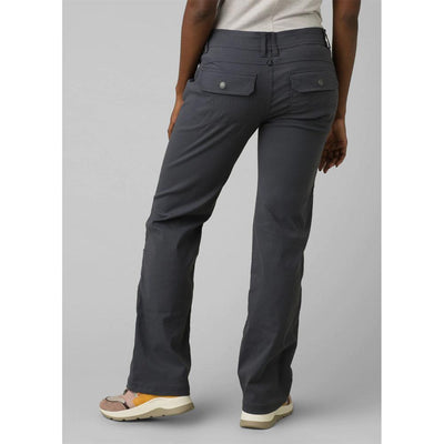 Prana Other Gear Prana Halle Pant Women