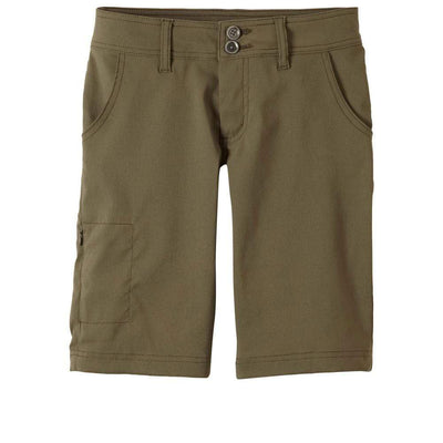 Prana Other Gear Prana Halle Short Women 2 / Cargo Green PW3HALS116-CAGR-2