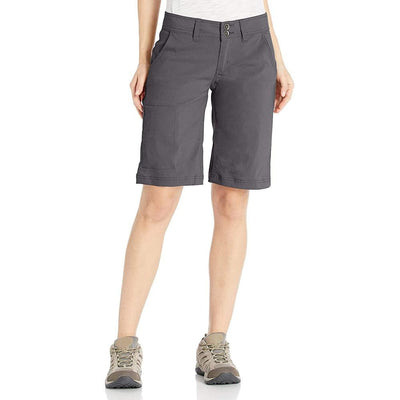 Prana Other Gear Prana Halle Short Women 2 / Coal W3HALS116-COAL-2