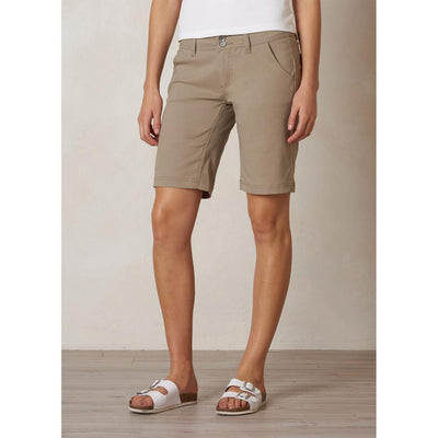 Prana Other Gear Prana Halle Short Women