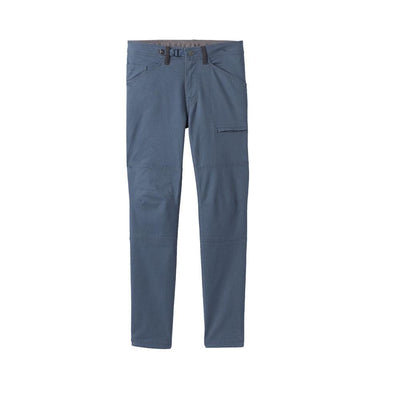 "Prana Other Gear Prana Kragg Pant 32"" Men 30"" / Nickel PM41203248-NICK-30"