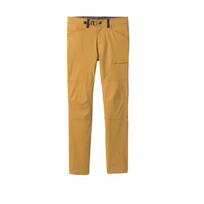 "Prana Other Gear Prana Kragg Pant 32"" Men 30"" / Toffee PM41203248-TOF-30"