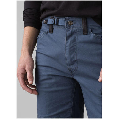 "Prana Other Gear Prana Kragg Pant 32"" Men"