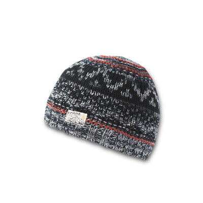 Prana Other Gear Prana Payne Beanie One Size / Black PU53170628-BLK-O/S