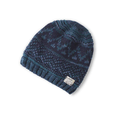 Prana Other Gear Prana Payne Beanie One Size / Nautical PU53170628-NAU-O/S