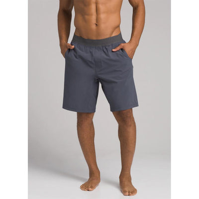 Prana Other Gear Prana Super Mojo Short II Men