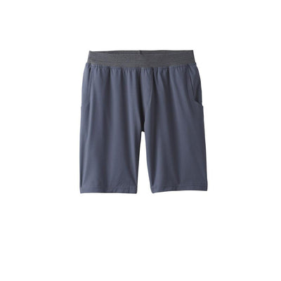 Prana Other Gear Prana Super Mojo Short II Men SM / Coal PM31191060-COAL-S