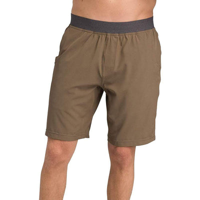 Prana Other Gear Prana Super Mojo Short II Men SM / Slate Green PM31191060-SLGR-S