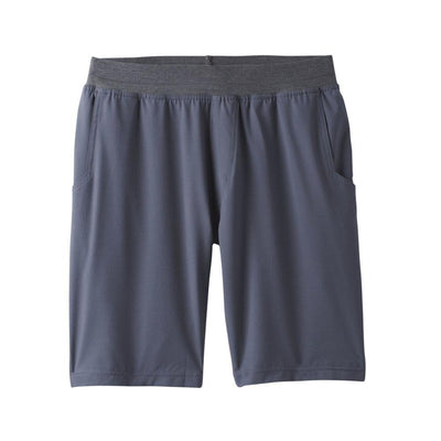 Prana Other Gear Prana Super Mojo Short Men SM / Coal PM31170408-COAL-S