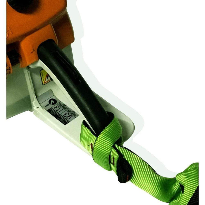 Reecoil Industrial Reecoil Big-Boss Chainsaw Lanyard BB001.2