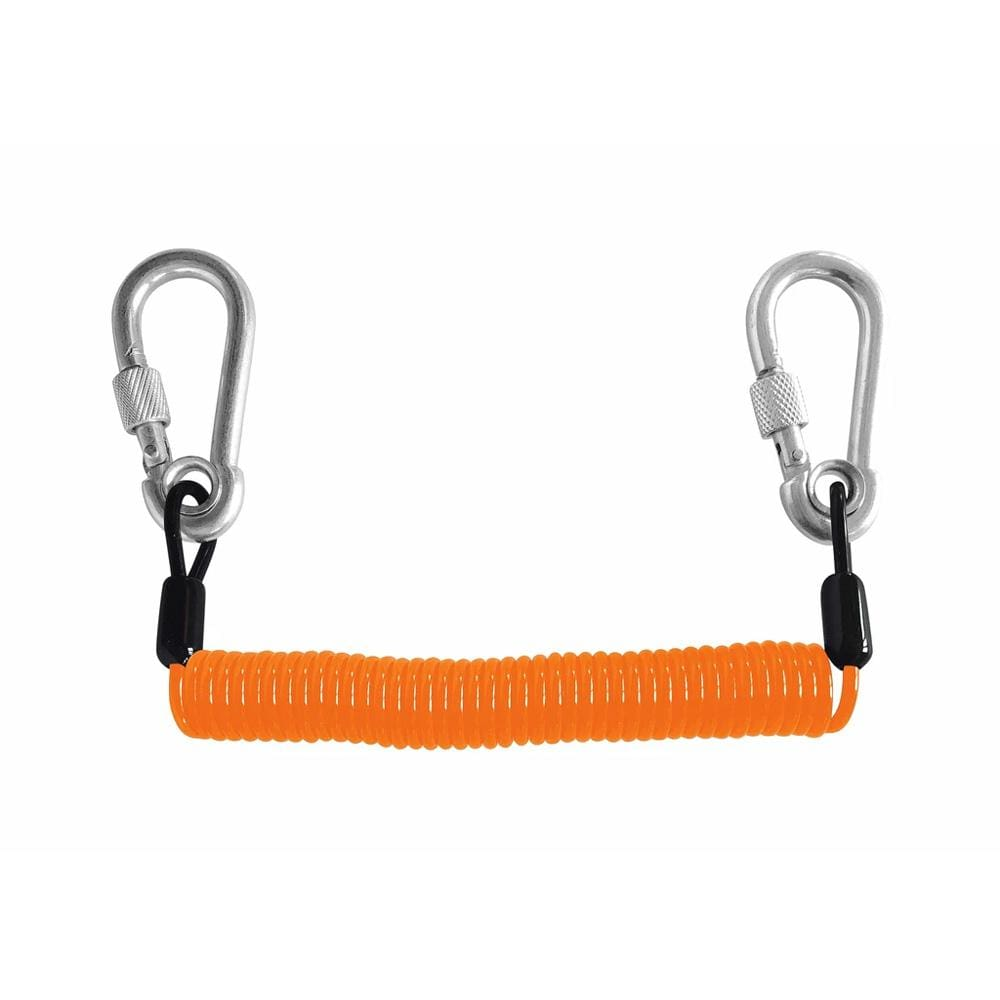 Reecoil Industrial Reecoil Light Reach Lanyard LR001.2